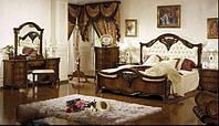 """Спальня """"ПАРИЖ"""", фото 1"""