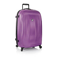 Чемодан Heys SuperLite (L) Purple