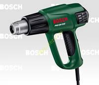 Термовоздуходувка Bosch PHG 630 DCE (060329C708)