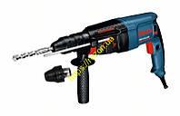 Перфоратор Bosch GBH 2-26 DFR (с дополнительным патроном) 0611254768