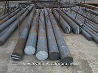 Круг сталь  35 ГОСТ 1050-88, 2590-88