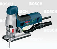 Лобзик Bosch GST 135 CE Professional (0601510A15)