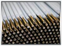Электроды ЛЕЗ ОЗЛ-8 ф3мм (5кг)
