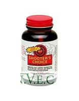 Средство для чистки MC7 4oz Ventco Shooters Choice MC7 Bore Cleaner (для гладкого и нарезного, удаляет свинец, медь, пороховой н