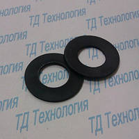 Тарельчатая пружина ГОСТ 3057-90 (2-2-3) 80х50х5х1,5