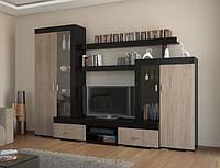 """Мебель для гостиной """"Марк"""" (Сокме)"""