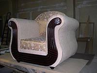 Элитное кресло