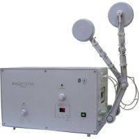 Аппарат для УВЧ терапии УВЧ-80-3 Ундатерм, с автоподстройкой Биомед