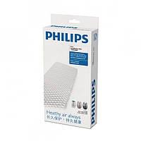 Фильтр для увлажнителя воздуха Philips HU4102/01 Philips Avent