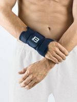 Шина для запястья Medi wrist support, арт.880/881, (Германия)
