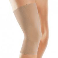 Бандаж коленный Medi elastic Knee Supports, арт.601,MEDI ,Германия