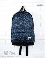 Мужской рюкзак для ноутбука Staff Принт Art. VGH0010