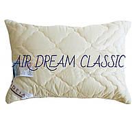 """Подушка Air Dream Classic, тм""""Идея"""" (70*70)"""