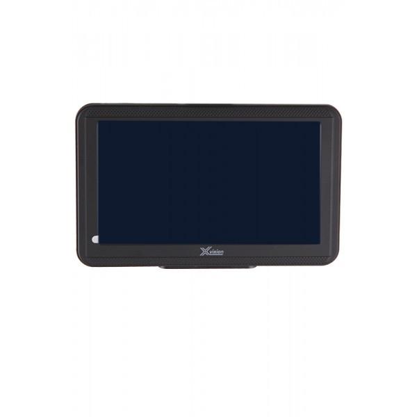 GPS навигатор X Vision XG507