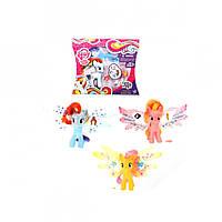 Игровой набор Hasbro Пони Делюкс с крыльями