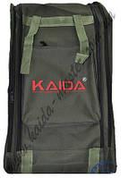 Рюкзак для похода Kaida 70л, туристический походный рюкзак, рюкзак для путешествий