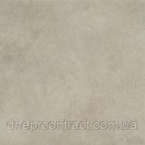 Виниловая дизайнерская коммерческая плитка , фото 2