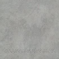 Виниловая дизайнерская коммерческая плитка , фото 3