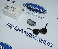 Личинка замка зажигания Ford Fiesta 95-99