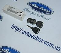 Личинка замка зажигания Ford Escort 86-90