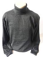 Гольфы мужские из шерсти, фото 1