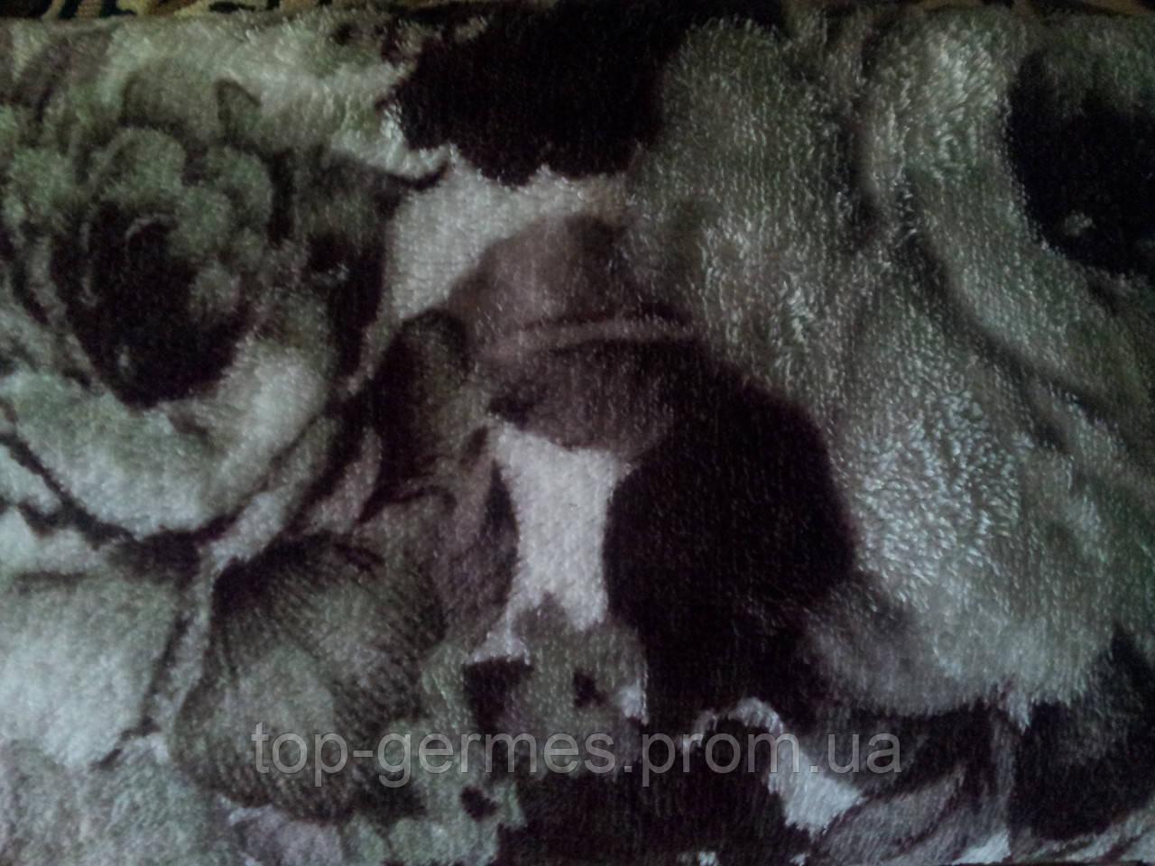 Махровые простыни (трафка) на выбор 180*200