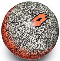 Футбольный мяч  Lotto FB500 LZG 4 S4083