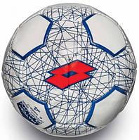 Футбольный мяч  Lotto FB700 LZG 4 S4069