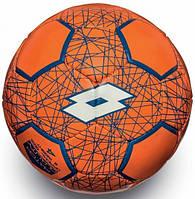 Футбольный мяч  Lotto FB700 LZG 4 S4070