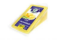 Сыр «Сметанковый» 50%