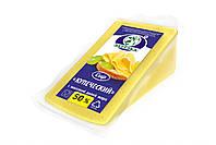 Сыр «Купеческий» 50%