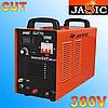 Аппарат плазменной резки JASIC CUT-70