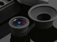 Увеличитель видоискателя (аналог Tenpa) 1.5x для Canon 400D, 450D,, 550D, 600D, 1100D, Nikon D40 D50, D3100,
