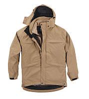 """Куртка тактическая демисезонная """"5.11 Tactical Aggressor Parka"""""""
