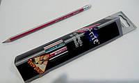 Карандаши простые  Marco  12 штук в упаковке