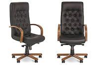 Как выбрать офисное кресло (стул)