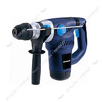 Einhell Blue Перфоратор BT-RH 1500, 1500 Вт бочковой, кейс