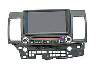 Globex  GU-I871 для Mitsubishi Lancer X