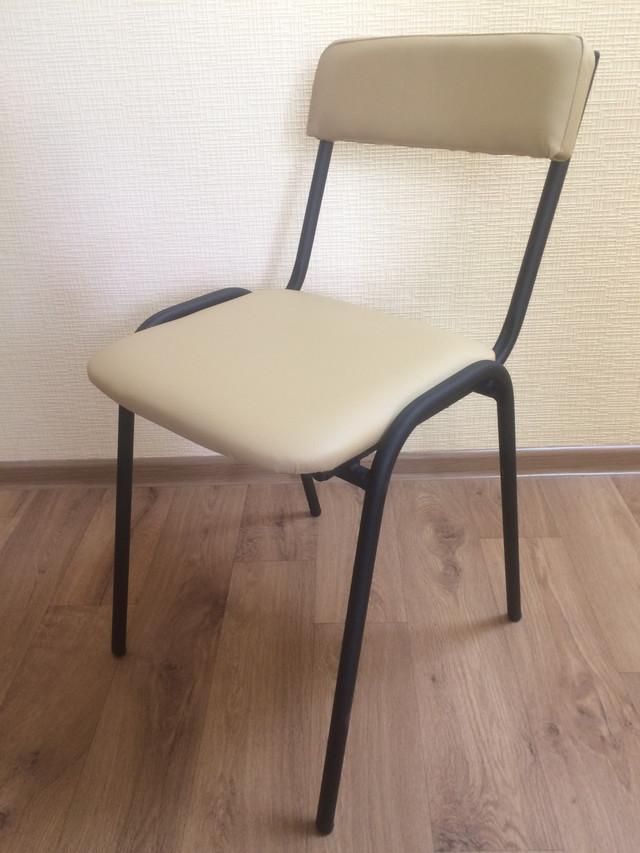 ученические стулья