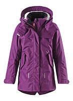 Куртка зимняя Tippa со стеганным подкладом, REIMA