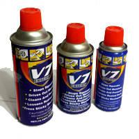 Смазка V 7 200 ml.