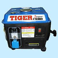 Генератор бензиновый TIGER TG-1200 MED (0.75 кВт)