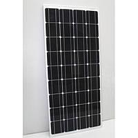 Солнечная батарея Prolog Semicor 90M5