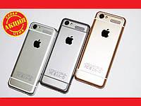 Телефон iPhone i6S - 2Sim+2.4''