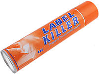 LABEL-KILLER/300