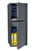 Сейф Safetronics NTL 40/62M офисный