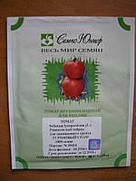 Семена томата Розовий Спам 1000 семян