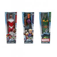 Титаны: Мстители, (в ассорт.) Hasbro