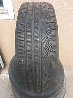 Зимние шины бу Pirelli SottoZero Winter 210 215/60 R16
