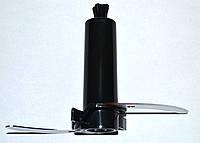 Нож для блендера Saturn ST-FP0043.Оригинал.